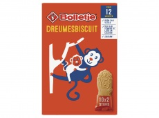 Dreumes biscuit product foto