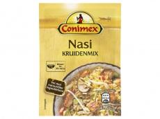 Kruidenmix nasi product foto
