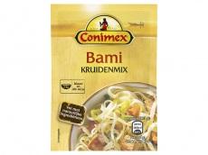 Kruidenmix bami product foto