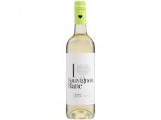 Sauvignon blanc product foto