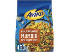 Maaltijdpannetje Mumbai product foto