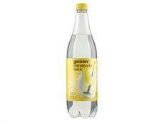 Tonic product foto