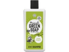 2in1 shampoo tonka product foto