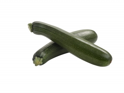 Courgette product foto