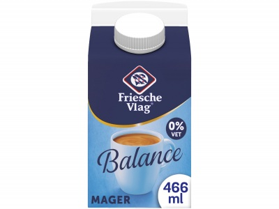 Balance 0% vet product foto