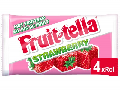 Strawberry product foto