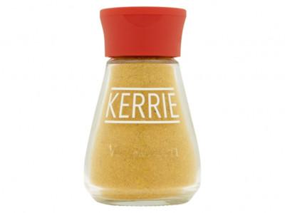 Kerrie product foto