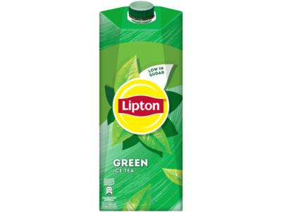 Ice Tea Green product foto