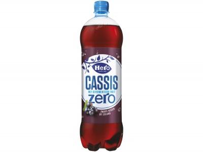 Cassis zero product foto