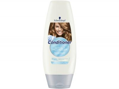 Conditioner anti klit product foto