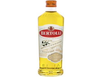 Olijfolie classico product foto