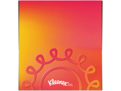 Tissues collection product foto
