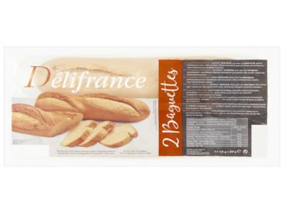 Baguettes product foto
