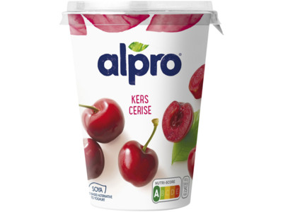 kers product foto