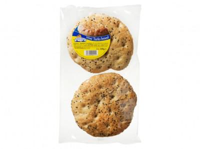 Turks brood mini product foto