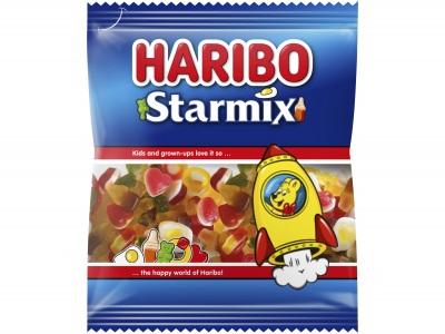 Starmix product foto