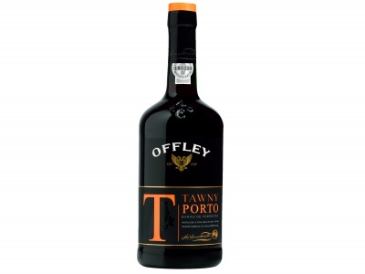 Port tawny product foto
