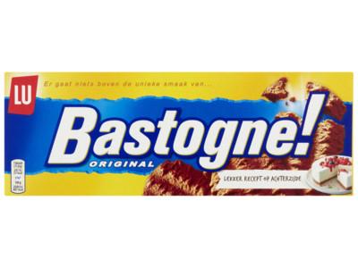 Bastogne biscuits product foto