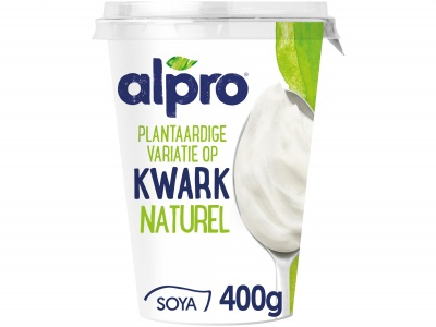 Go on naturel product foto