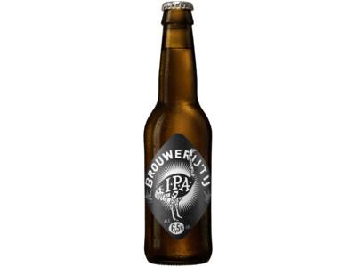 Indian Pale ale product foto