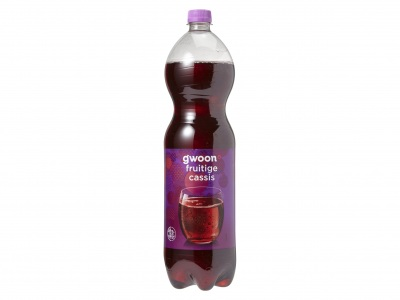 Cassis product foto