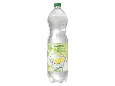 Lemon & lime product foto