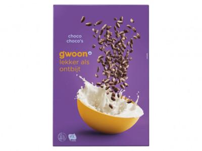 Choco choco's product foto
