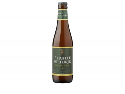 Tripel product foto