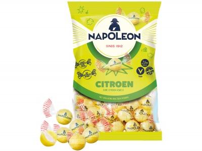 Citroen product foto