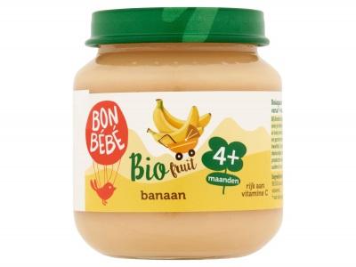 04m03 banaan product foto